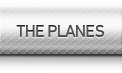 The Planes